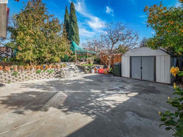 3418 Guluzzo Dr San Jose CA Home. Photo 23 of 31