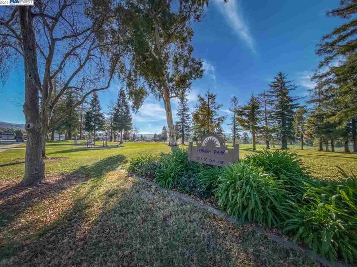 3418 Guluzzo Dr San Jose CA Home. Photo 27 of 31