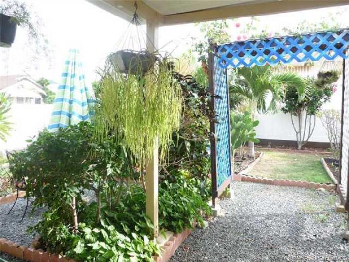 3466 Campbell Ave Honolulu HI Home. Photo 7 of 8