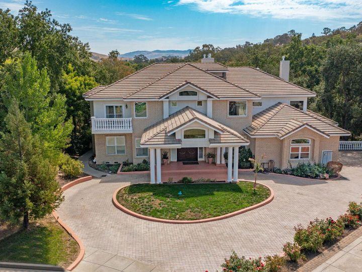 349 Brianne Ct Pleasanton CA Home. Photo 1 of 37