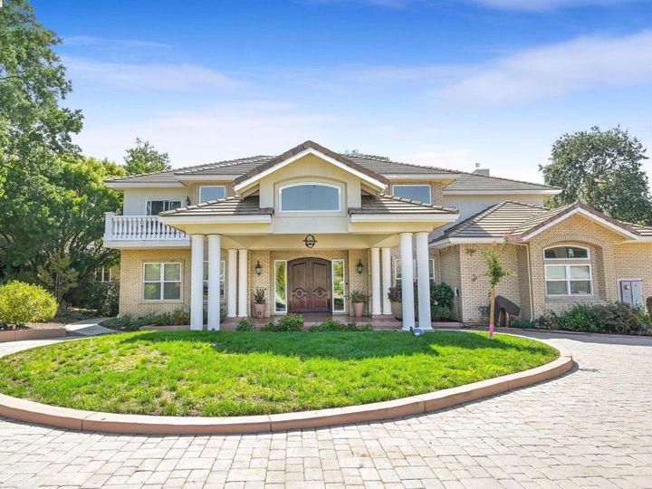 349 Brianne Ct Pleasanton CA Home. Photo 2 of 37