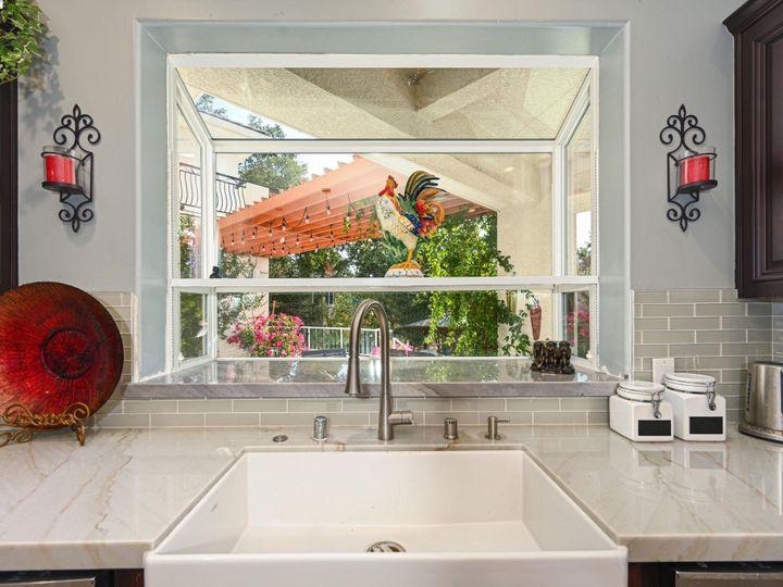 349 Brianne Ct Pleasanton CA Home. Photo 11 of 37