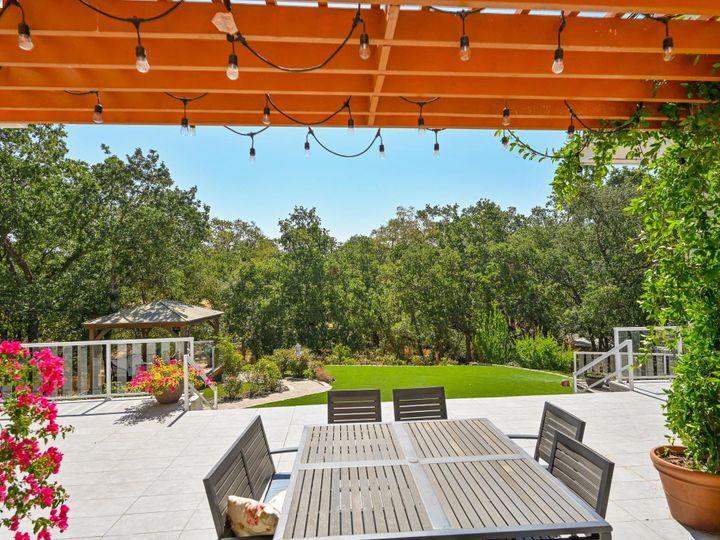349 Brianne Ct Pleasanton CA Home. Photo 28 of 37