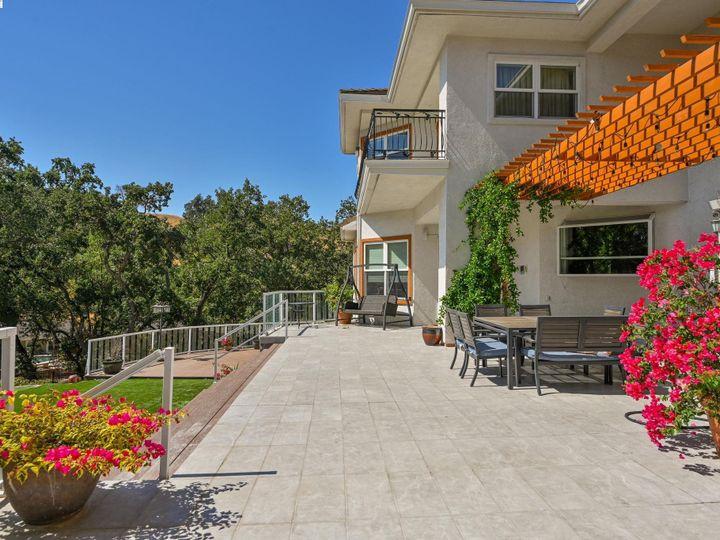 349 Brianne Ct Pleasanton CA Home. Photo 29 of 37
