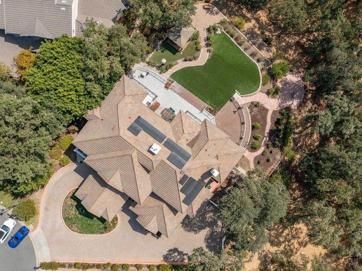 349 Brianne Ct Pleasanton CA Home. Photo 37 of 37