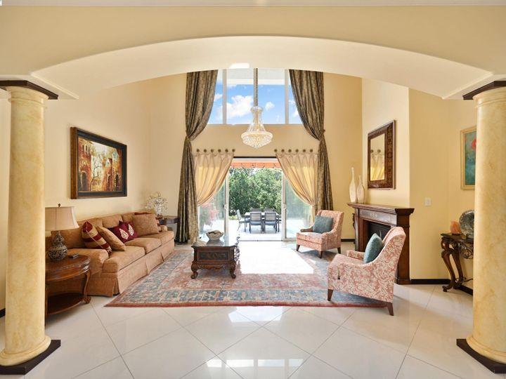 349 Brianne Ct Pleasanton CA Home. Photo 7 of 37