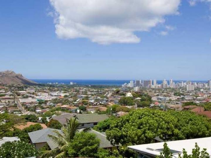 3898 Sierra Dr Honolulu HI Home. Photo 5 of 10