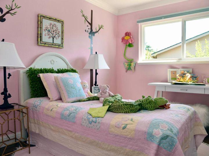 3956 Via Salice Campbell CA Home. Photo 13 of 21