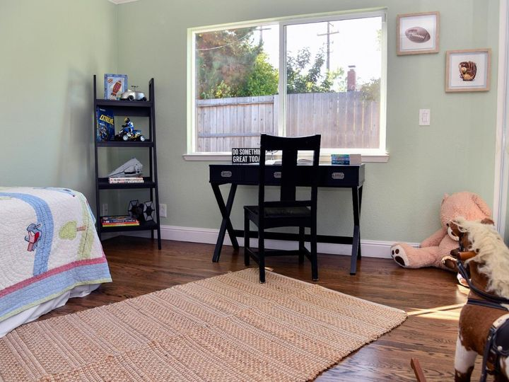 3956 Via Salice Campbell CA Home. Photo 14 of 21