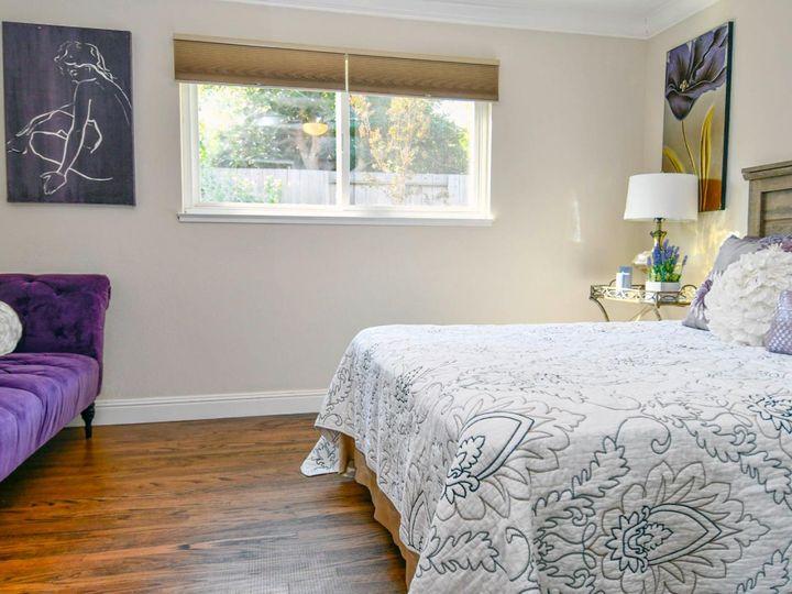 3956 Via Salice Campbell CA Home. Photo 15 of 21