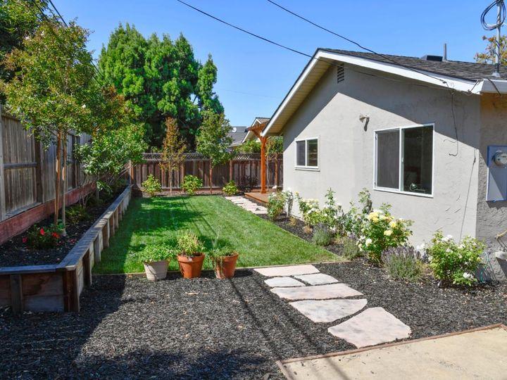 3956 Via Salice Campbell CA Home. Photo 19 of 21