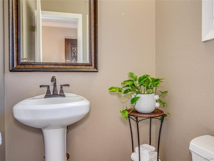 444 Lunalilo Home Rd #223, Honolulu, HI, 96825 Townhouse. Photo 18 of 22