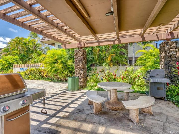 444 Lunalilo Home Rd #223, Honolulu, HI, 96825 Townhouse. Photo 22 of 22