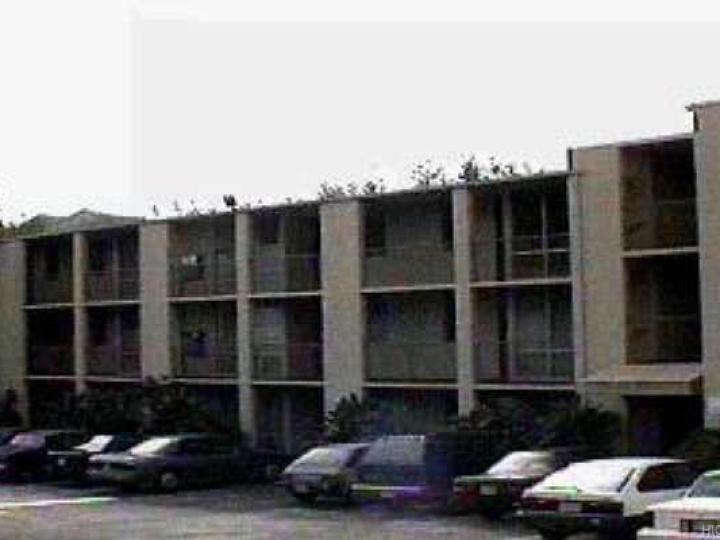 Manai Hale condo #110. Photo 1 of 1