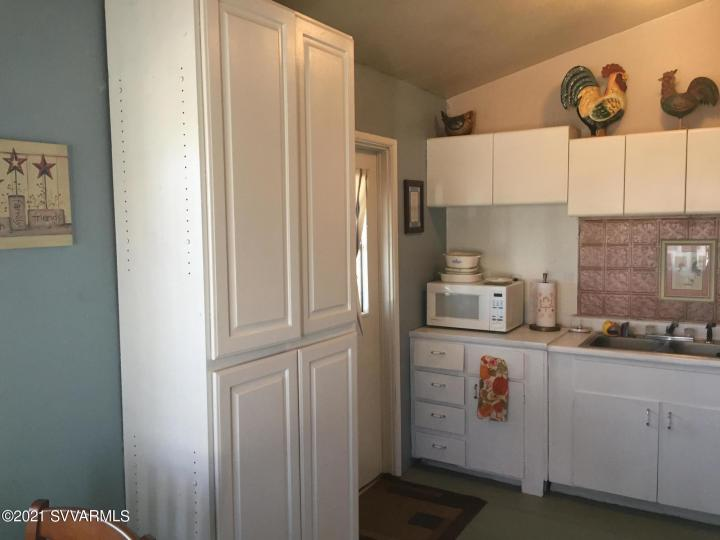 473 S 5th St Camp Verde AZ Home. Photo 12 of 30
