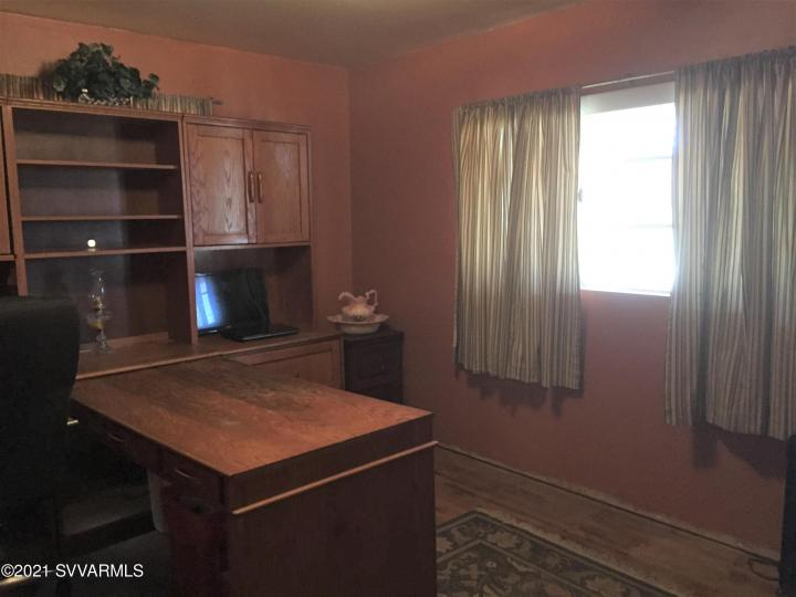 473 S 5th St Camp Verde AZ Home. Photo 15 of 30