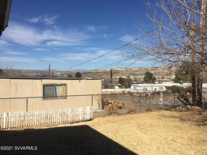 473 S 5th St Camp Verde AZ Home. Photo 20 of 30