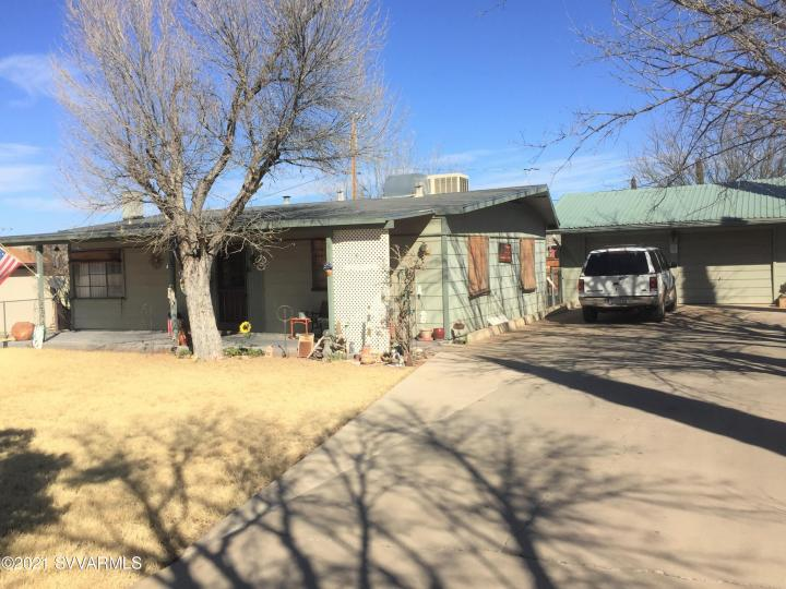 473 S 5th St Camp Verde AZ Home. Photo 3 of 30