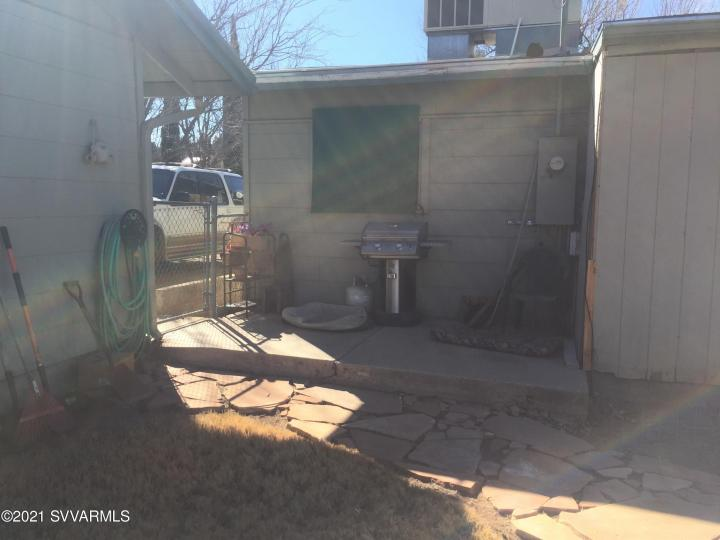 473 S 5th St Camp Verde AZ Home. Photo 23 of 30