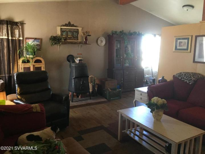 473 S 5th St Camp Verde AZ Home. Photo 8 of 30