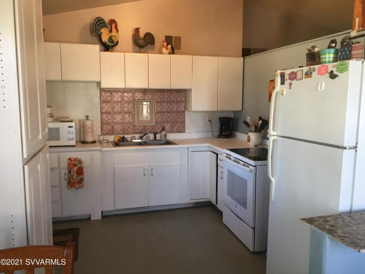 473 S 5th St Camp Verde AZ Home. Photo 10 of 30