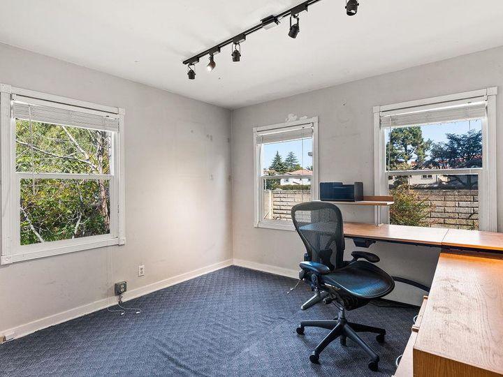 477 S Taaffe St Sunnyvale CA Home. Photo 13 of 20