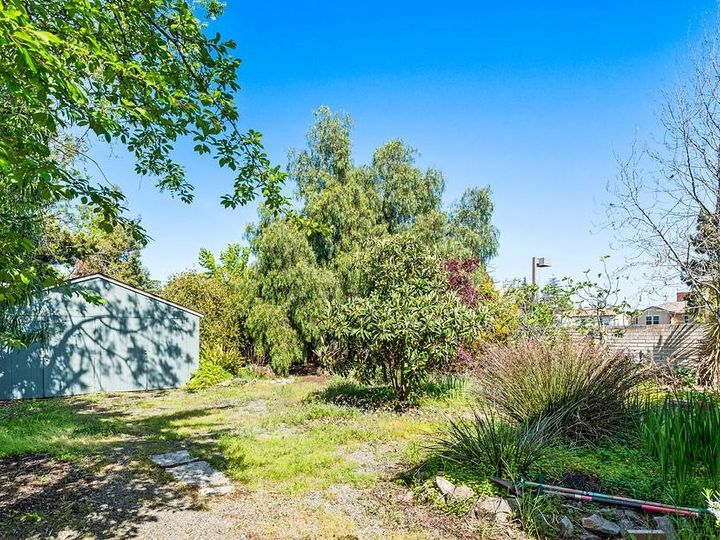 477 S Taaffe St Sunnyvale CA Home. Photo 16 of 20
