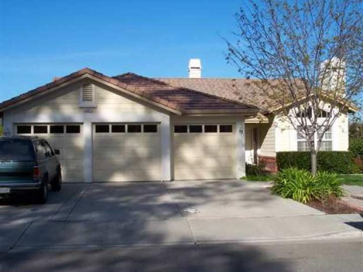 4807 Arlene Pl Pleasanton CA Home. Photo 1 of 1