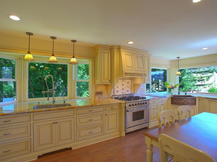 505 Alfadel Ln Soquel CA Home. Photo 5 of 23