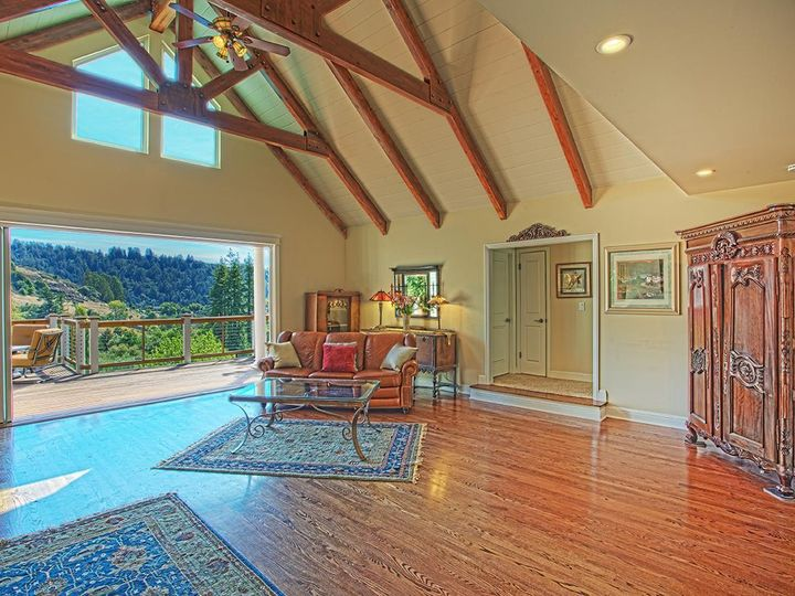 505 Alfadel Ln Soquel CA Home. Photo 6 of 23