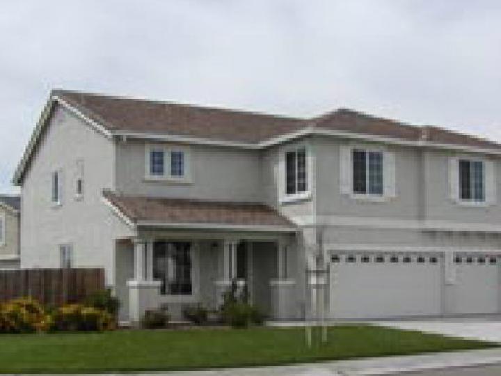 511 Pestana Ave Manteca CA Home. Photo 1 of 1