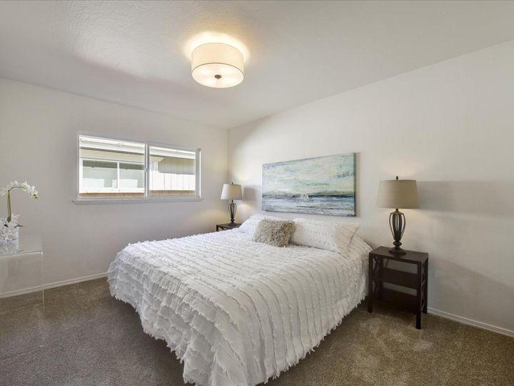551 Terrace Ave Half Moon Bay CA Home. Photo 15 of 40