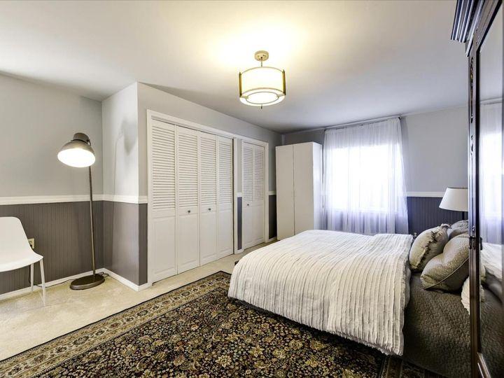 551 Terrace Ave Half Moon Bay CA Home. Photo 18 of 40