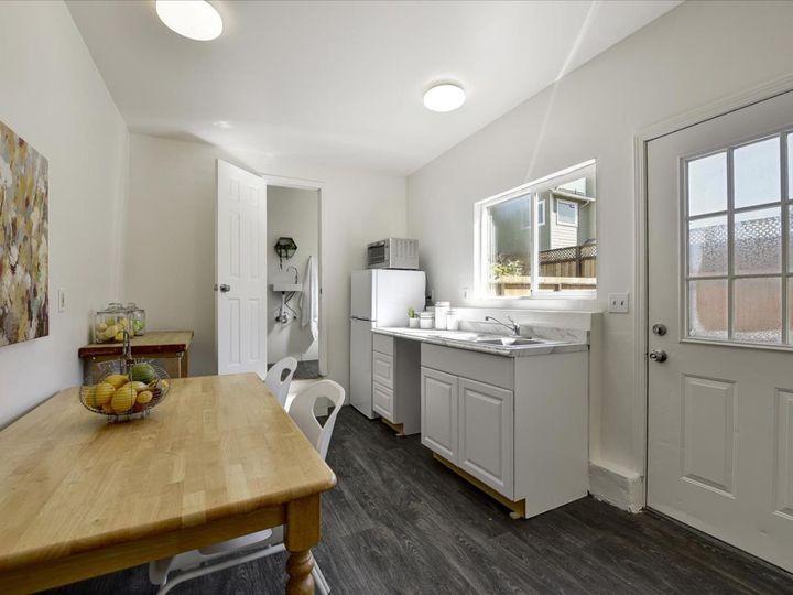 551 Terrace Ave Half Moon Bay CA Home. Photo 27 of 40