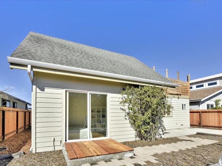 551 Terrace Ave Half Moon Bay CA Home. Photo 29 of 40