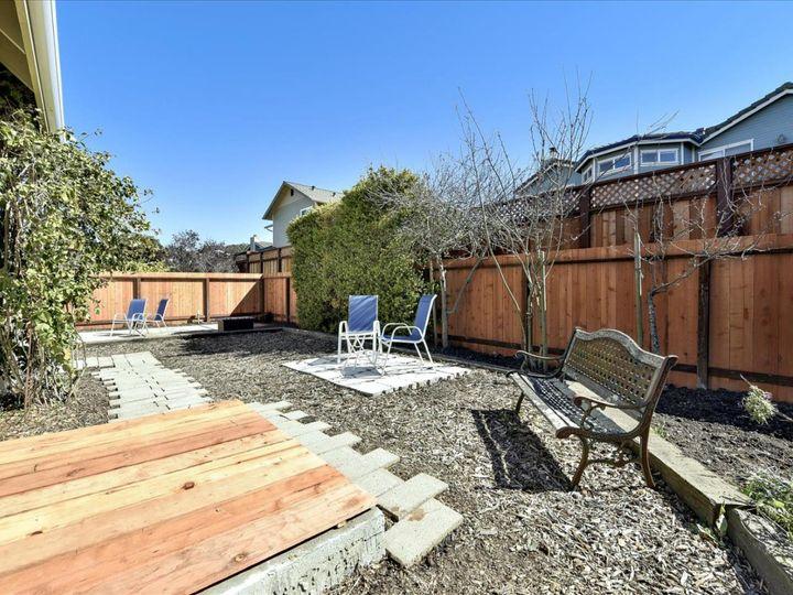 551 Terrace Ave Half Moon Bay CA Home. Photo 30 of 40