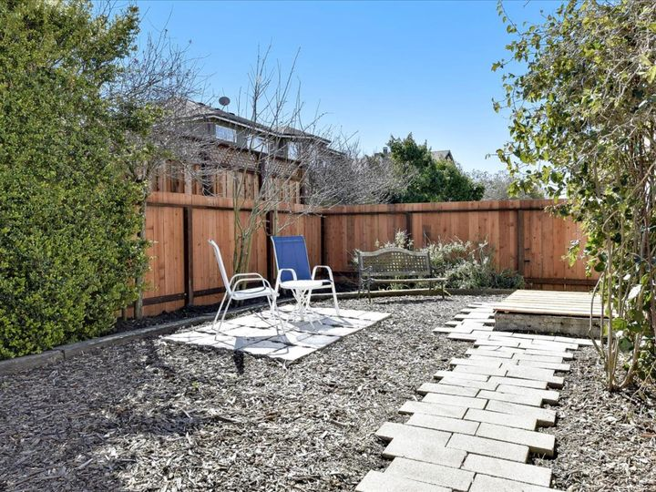 551 Terrace Ave Half Moon Bay CA Home. Photo 31 of 40