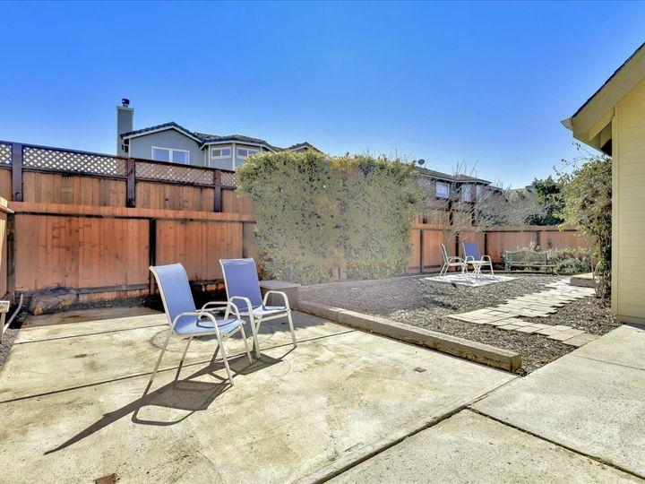 551 Terrace Ave Half Moon Bay CA Home. Photo 32 of 40