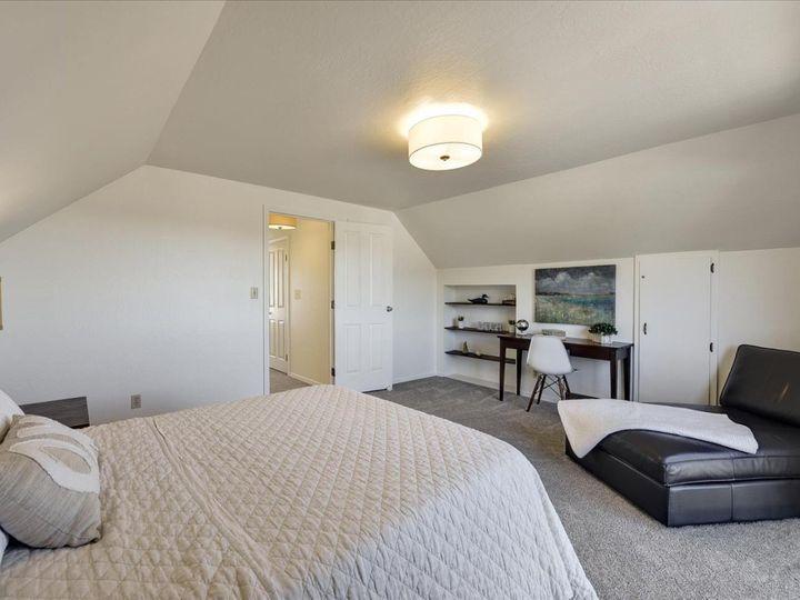 551 Terrace Ave Half Moon Bay CA Home. Photo 34 of 40