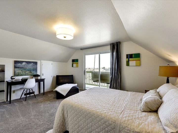 551 Terrace Ave Half Moon Bay CA Home. Photo 35 of 40