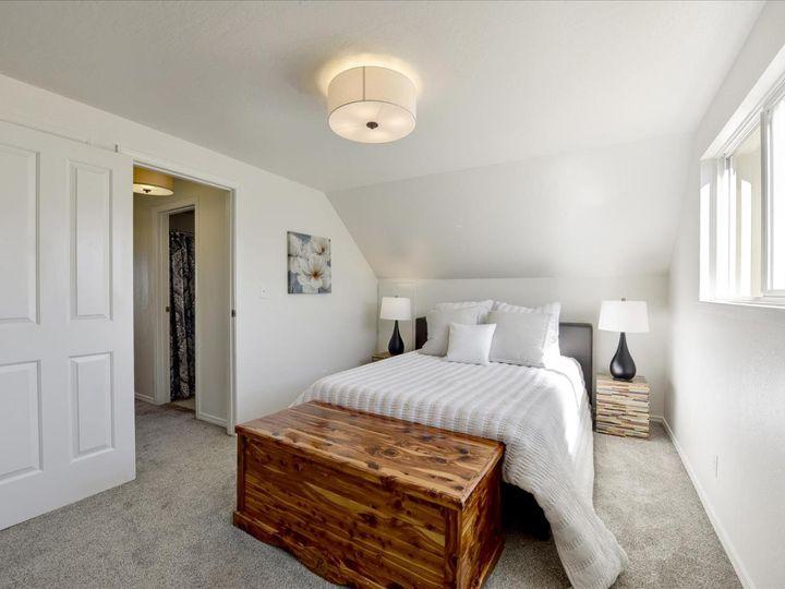 551 Terrace Ave Half Moon Bay CA Home. Photo 38 of 40