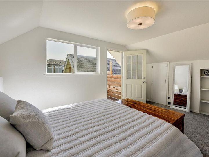 551 Terrace Ave Half Moon Bay CA Home. Photo 39 of 40