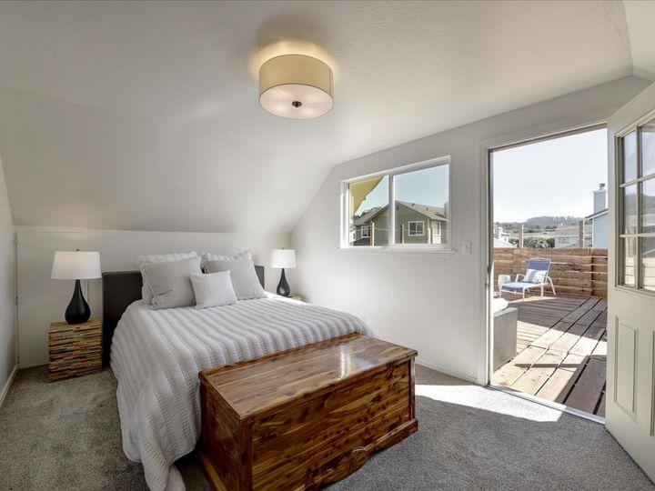 551 Terrace Ave Half Moon Bay CA Home. Photo 40 of 40