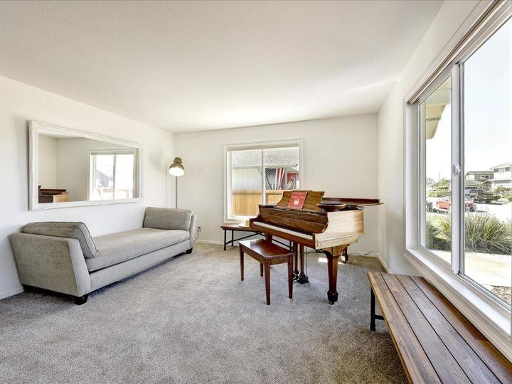 551 Terrace Ave Half Moon Bay CA Home. Photo 5 of 40