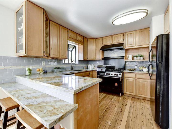 551 Terrace Ave Half Moon Bay CA Home. Photo 7 of 40