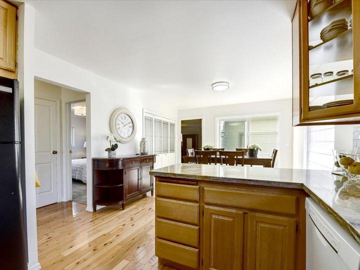 551 Terrace Ave Half Moon Bay CA Home. Photo 9 of 40