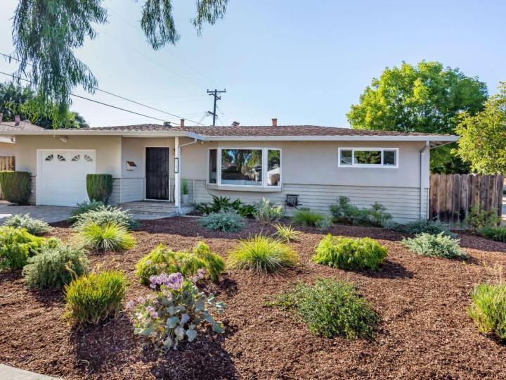 701 Lois Ave Sunnyvale CA Home. Photo 1 of 34
