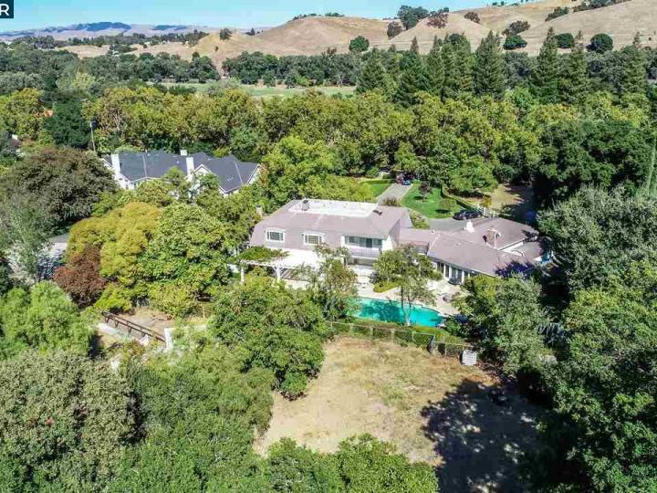 7661 Foothill Rd Pleasanton CA Home. Photo 10 of 37