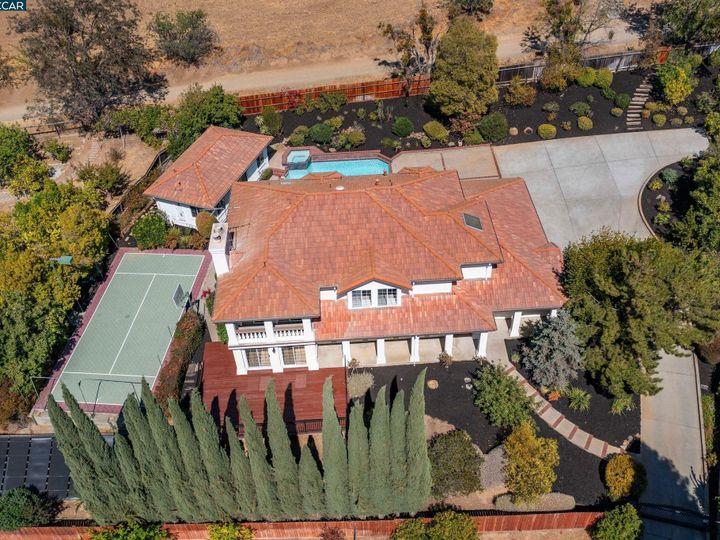 822 Navaronne Way Concord CA Home. Photo 1 of 40