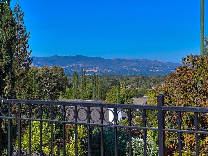 822 Navaronne Way Concord CA Home. Photo 19 of 40